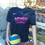 10-laurent-elec-sete-t-shirt-arago