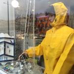 14-laurent-elec-sete-vitrine-pluie
