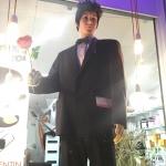 17-laurent-elec-sete-vitrine-mannequin-costard