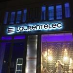 19-laurent-elec-sete-facade-noel