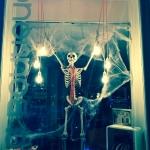 20-laurent-elec-sete-vitrine-halloween