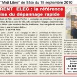 201009-midi-libre