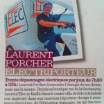 201109-gazette-de-sete