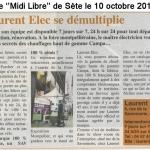 201210-midi-libre