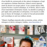 201304-article-CCI-de-sete