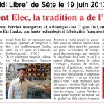 201306-midi-libre