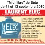 201309-midi-libre