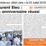Midi-Libre-du-03-07-2016