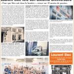 Midi-Libre-du-19-06-2016