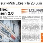 Midi-Libre-du-23-06-2016