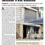 article-presse-midi-live-07-10-2012