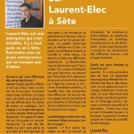 coup-de-projecteur-laurent-elec