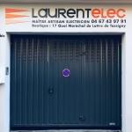 laurent-elec-atelier-2020