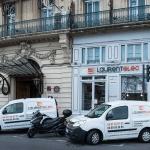 laurent-elec-exterieur-vehicules