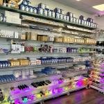laurent-elec-interieur-boutique-2021-1