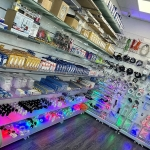 laurent-elec-interieur-boutique-2021-2