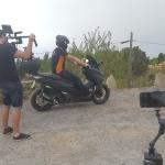laurent-elec-photo-pendant-le-tournage-4