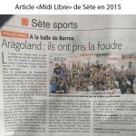 laurent-elec-presse-2015-midi-libre-aragoland