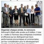 laurent-elec-presse-midi-libre-du-03-10-2016