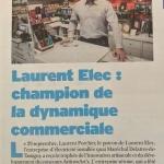 laurent-elec-presse-sete-fr-janvier-2017