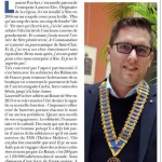 laurent-elec-presse-sete-fr-novembre-decembre-2019-article