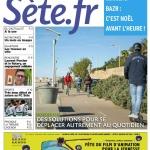 laurent-elec-presse-sete-fr-novembre-decembre-2019-couverture