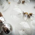 laurent-elec-sete-ampoules-4