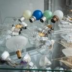 laurent-elec-sete-ampoules-vitrine