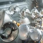 laurent-elec-sete-ampoules-vitrine-2