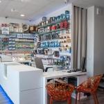 laurent-elec-sete-boutique-bureaux