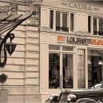 laurent-elec-sete-boutique-facade-voiture