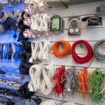 laurent-elec-sete-cables-2