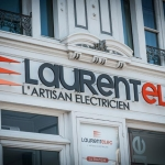laurent-elec-sete-facade-2